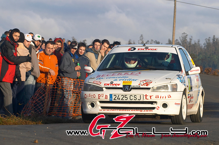 rally_do_botafumeiro_161_20150302_1443708373