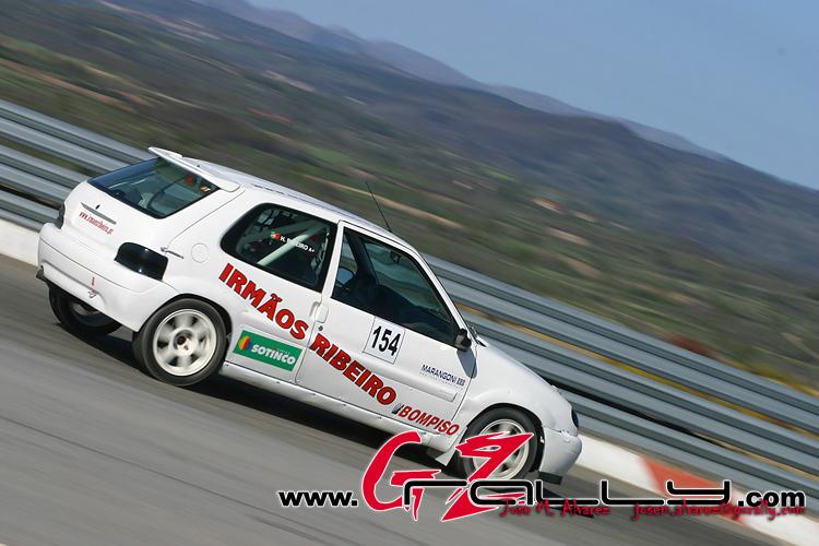 rallycross_montealegre_19_20150302_1913633820