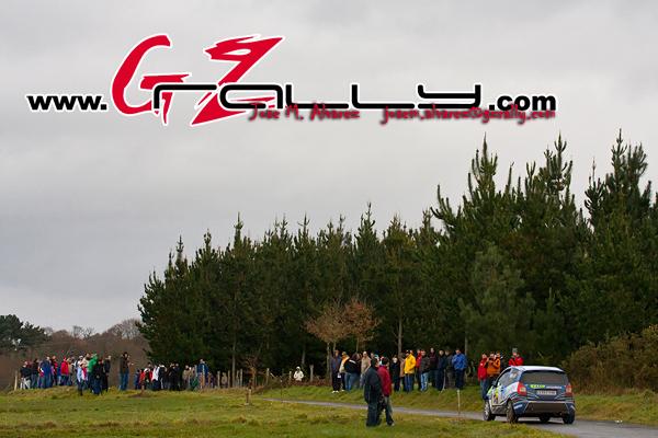 rally_comarca_da_ulloa_395_20150303_1298390173