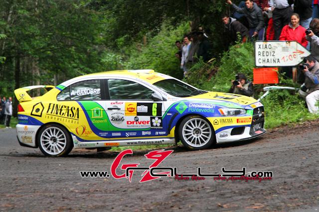 rally_de_naron_2009_54_20150303_1141634735