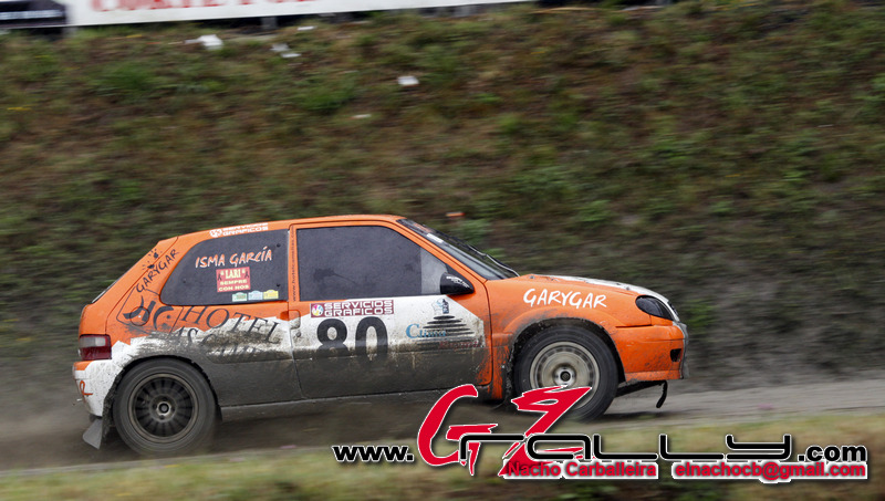 autocross_arteixo_2011_nacional_47_20150304_1059022942