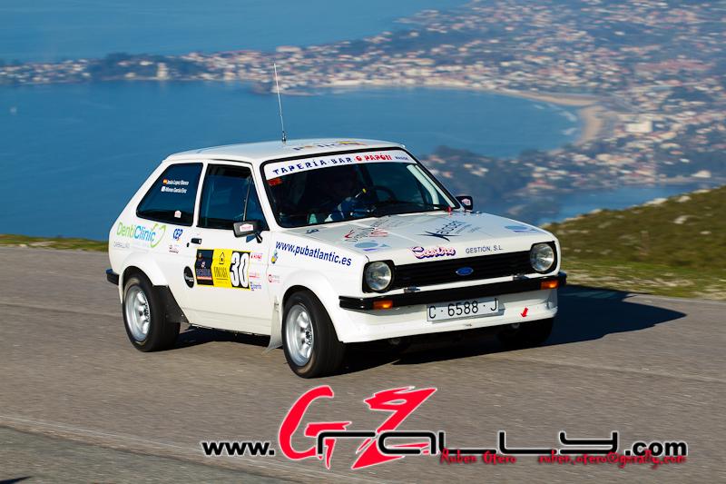 rally_serra_da_groba_2011_609_20150304_2022627174