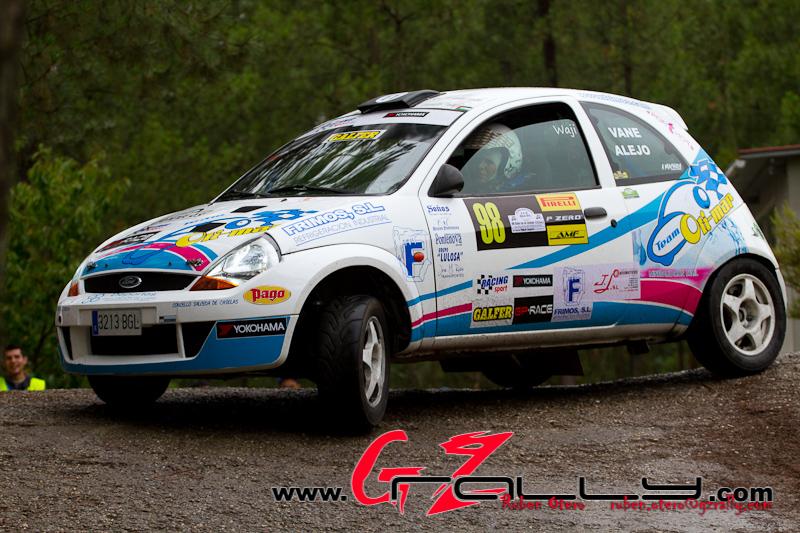 rally_sur_do_condado_2011_263_20150304_1148570521