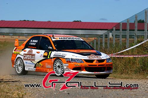 rally_comarca_da_ulloa_53_20150302_2000290787