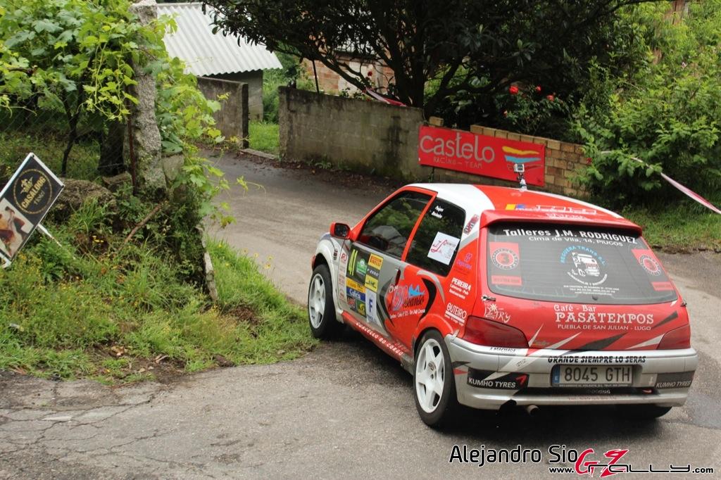 rally_sur_do_condado_2012_-_alejandro_sio_296_20150304_1845204880