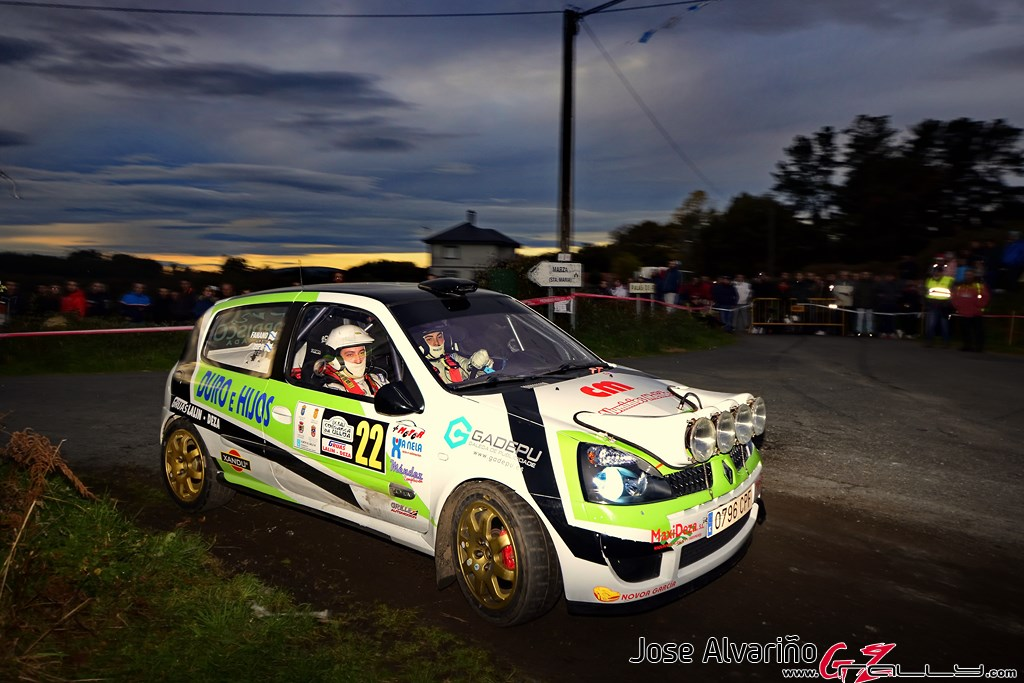 ix_rally_da_ulloa_-_jose_alvarino_76_20161128_2093052192 (1)