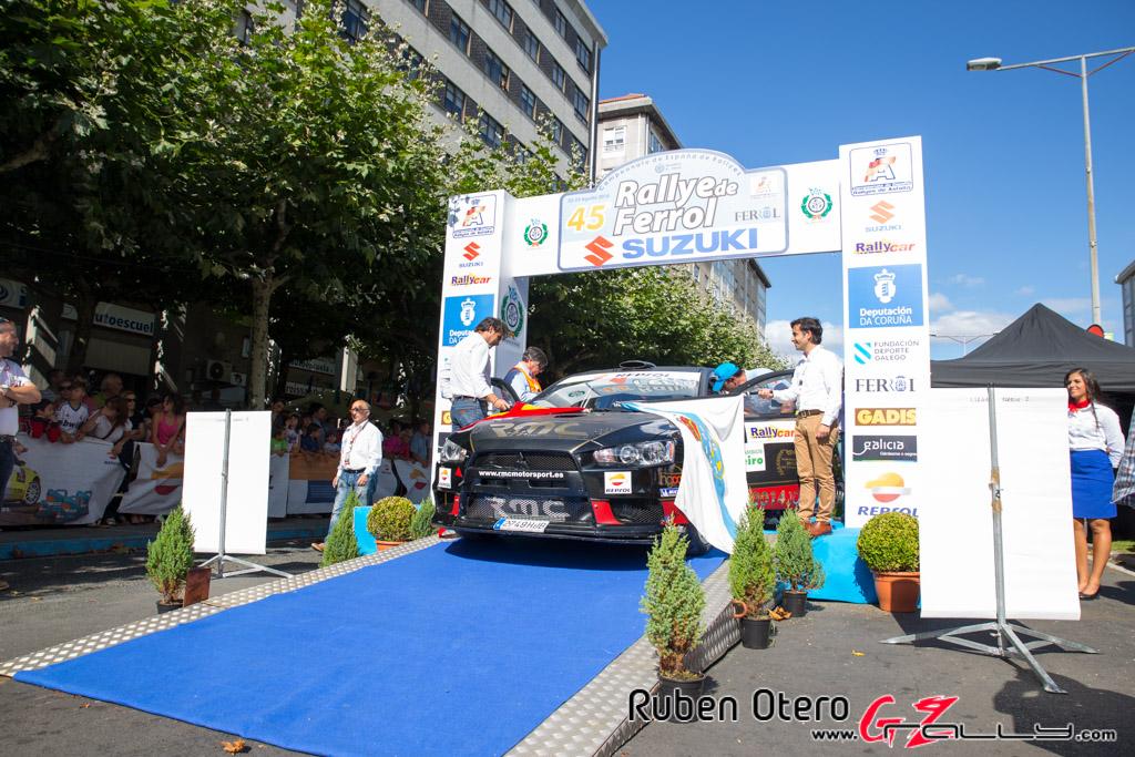 rally_de_ferrol_2014_-_ruben_otero_154_20150312_1394303225