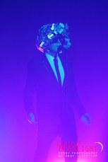 Pet Shop Boys - QET - Vancouver (8)