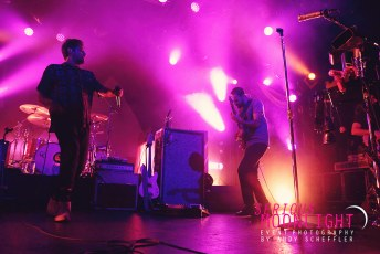 Young The Giant - Commodore - Oct 26 (52)