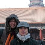 CHINA-2011_0220