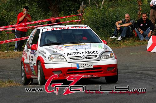 rally_de_ferrol_168_20150302_1325371244