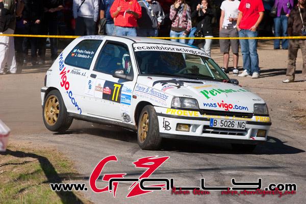 rally_baixa_limia_203_20150303_2003356932