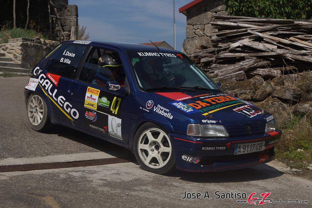 x_rally_sur_do_condado_183_20150307_2079773459