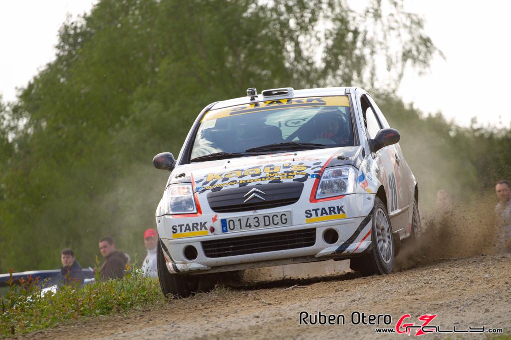 rally_de_curtis_2014_-_ruben_otero_87_20150312_1566982306