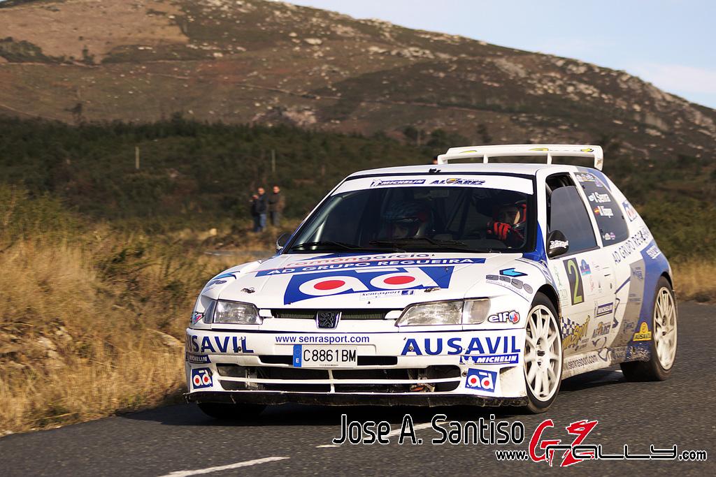 rally_botafumeiro_2012_128_20150304_1679425189