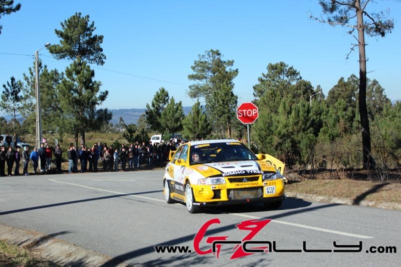 rally_de_monte_longo_-_alejandro_sio_22_20150304_1145443958