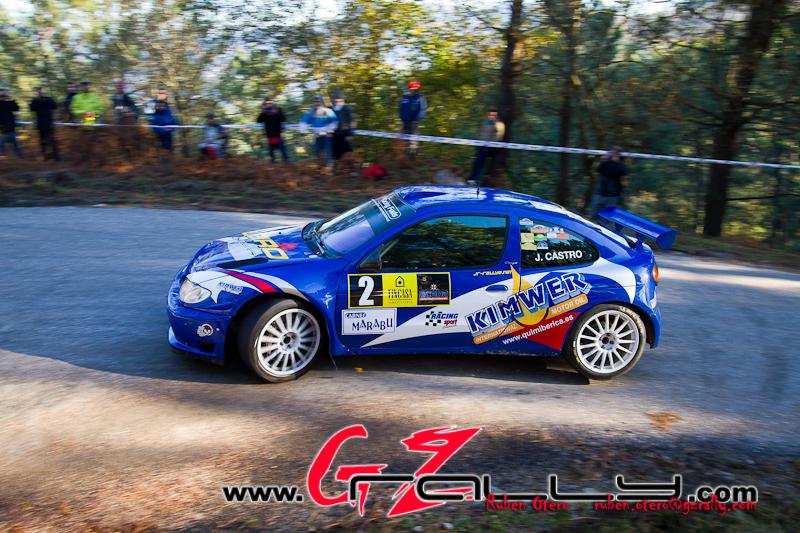 rally_serra_da_groba_2011_736_20150304_1383009133