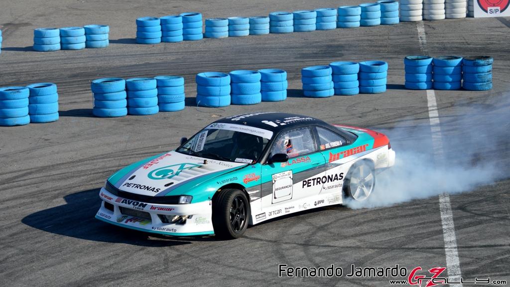 RallyFestival_XIICAM_FernandoJamardo_17_0036