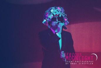 Pet Shop Boys - QET - Vancouver (11)
