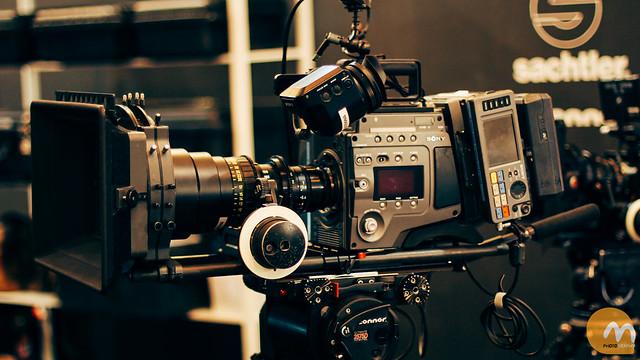 filmares_2015-1150
