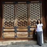 17 Corea del Sur, Changgyeonggung Palace  06