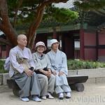 18 Corea del Sur, Changdeokgung Palace   39