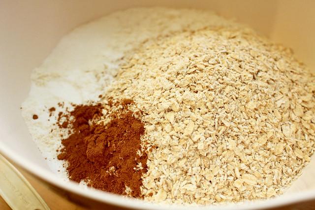 Oatmeal Maple Whoopie Pies - 27