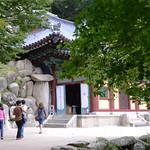 05 Corea del Sur, Gyeongju Bulguksa 0036