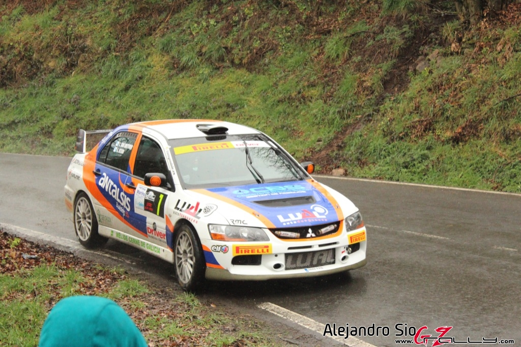 rally_do_cocido_2012_-_alejandro_sio_2_20150304_1314474697