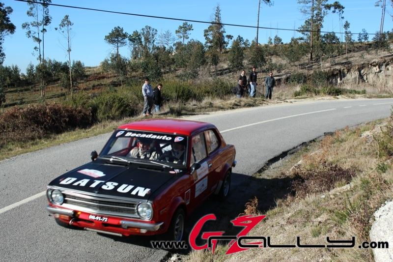 rally_de_monte_longo_-_alejandro_sio_69_20150304_1079172940