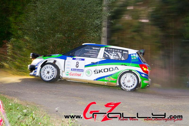 rally_de_ferrol_2011_541_20150304_1933744586