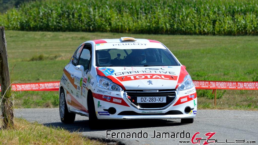 53_rally_princesa_de_asturias_2016_-_fernando_jamardo_29_20160913_1109057926