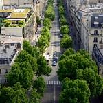 Viajefilos en Paris Bauset 62