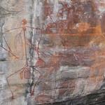 02 Viajefilos en Australia, Kakadu NP 005