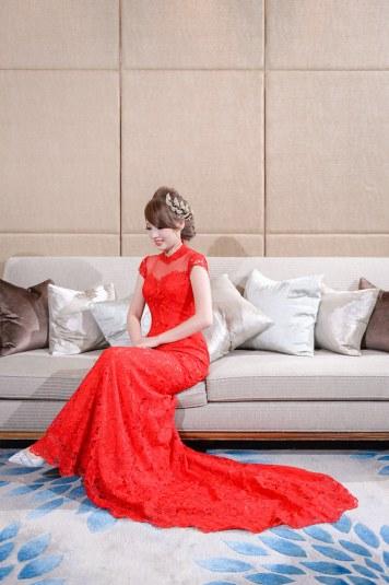 大倉久和,婚攝優哥,新竹婚攝,婚攝推薦,新娘秘書,第九大道英式手工婚紗,Ginger Make up 彩妝造型教學工作室,The Okura Prestige Taipei