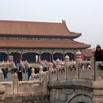 CHINA-2011_0100