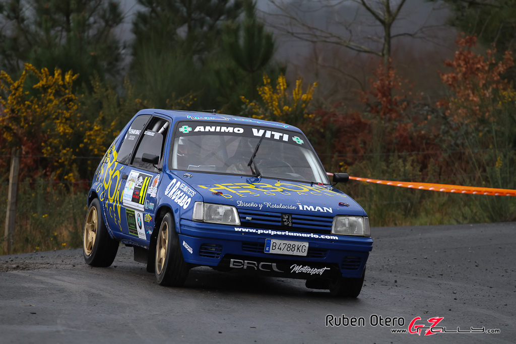 xix_rally_do_cocido_108_20150307_1231504678