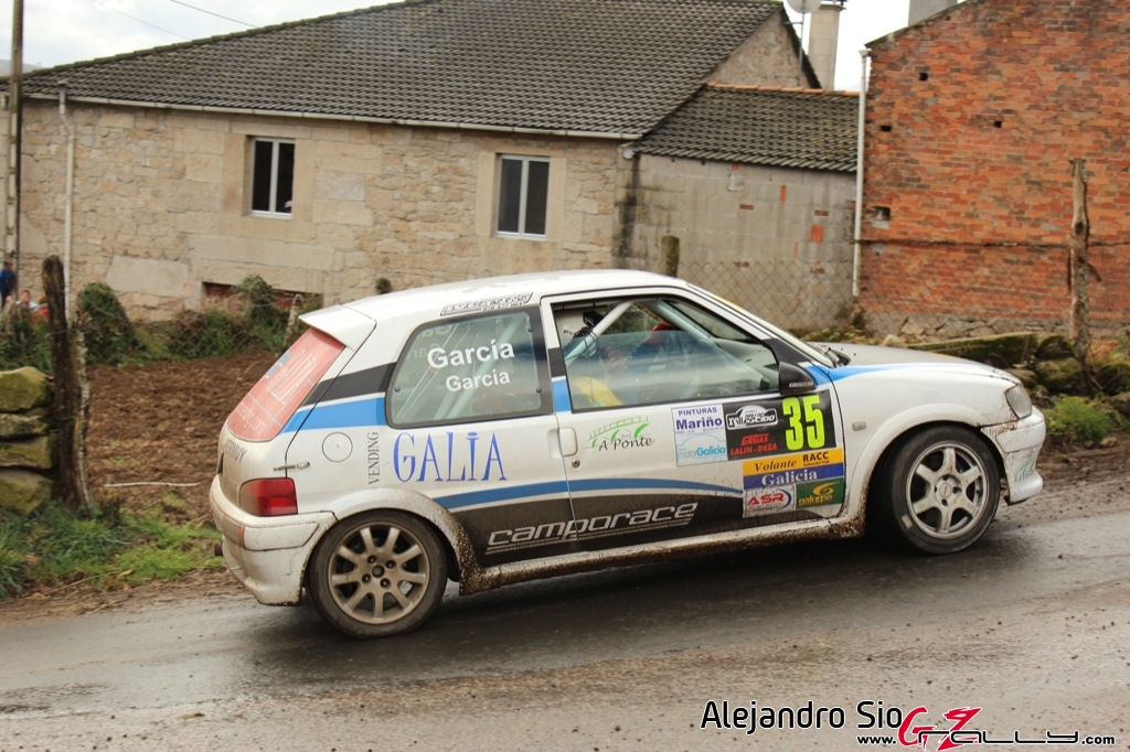 rally_do_cocido_2012_-_alejandro_sio_78_20150304_1525653186