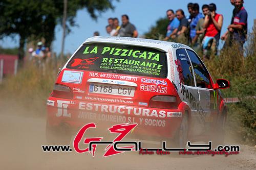 rally_comarca_da_ulloa_120_20150302_1290796454
