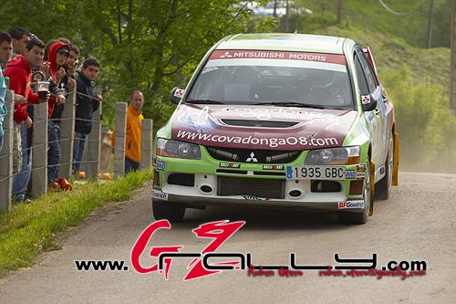 rally_de_cantabria_47_20150302_2017647375