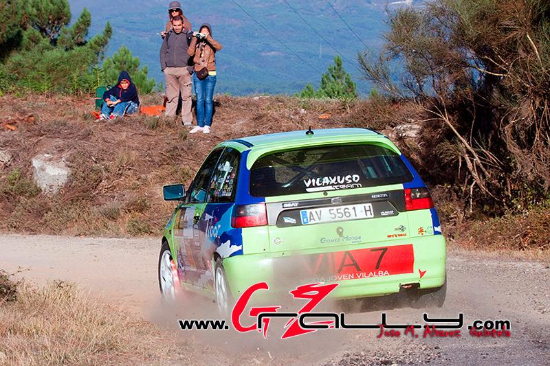 rally_baixa_limia_2011_43_20150304_1199008128