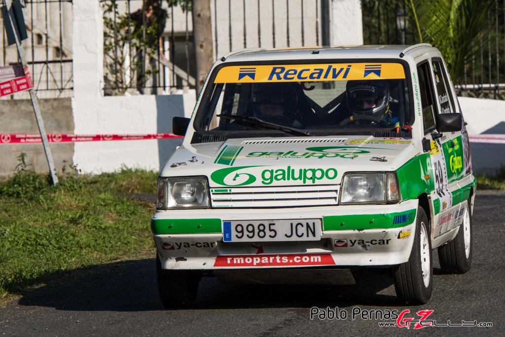 ii_rally_rias_altas_historico_2016_-_pablo_pernas_207_20161010_1576342601