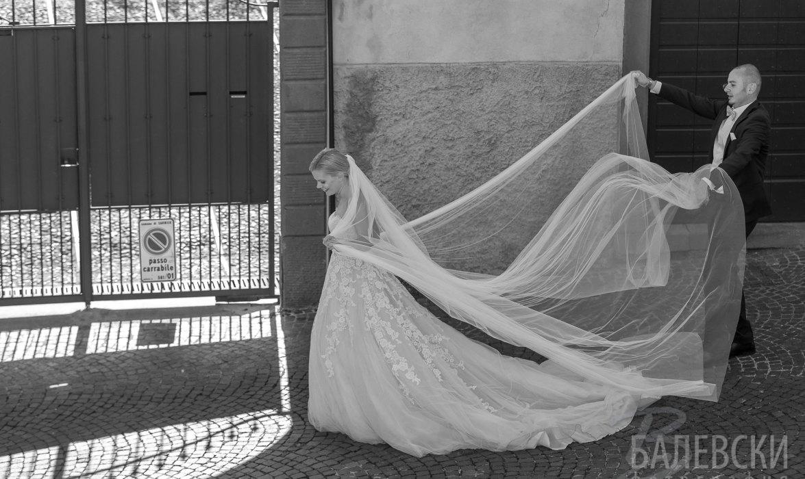 Maya_Luca_Italy-31