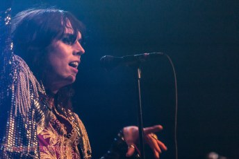The Struts @ Imperial - November 9th 2016