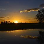 02 Viajefilos en Australia, Kakadu NP 110