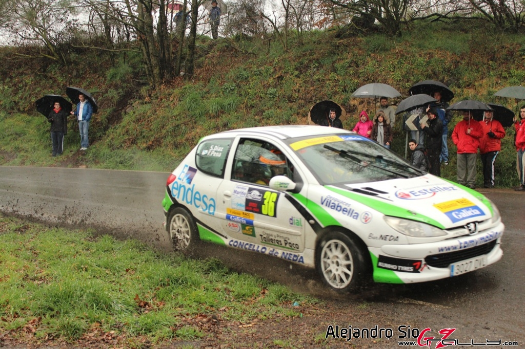 rally_do_cocido_2012_-_alejandro_sio_80_20150304_1629985020