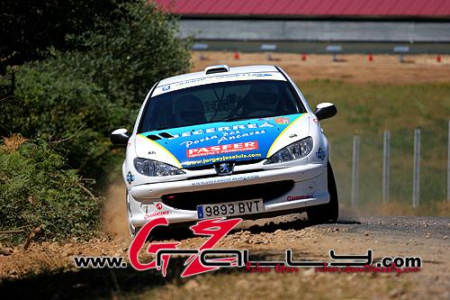 rally_comarca_da_ulloa_156_20150302_1401259060