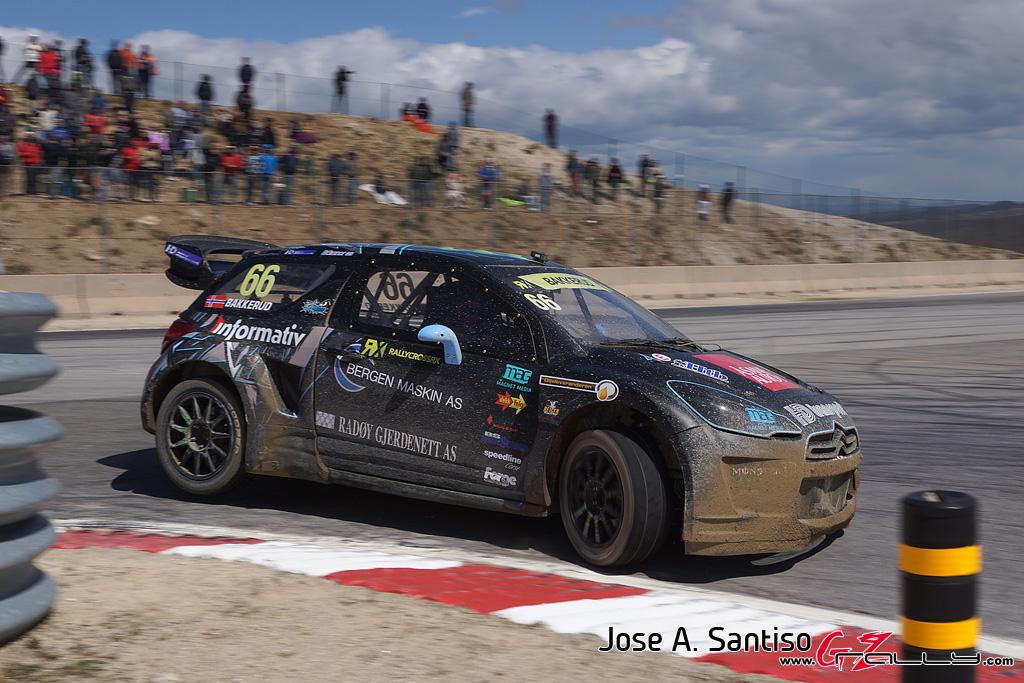 fia_erx_rallycross_montealegre_147_20150308_1486243398