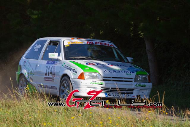 rally_de_ferrol_214_20150303_1943090816