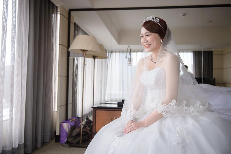 民生晶宴會館,點劇場,婚攝優哥,蔡琳音, 結婚婚宴,Wedding